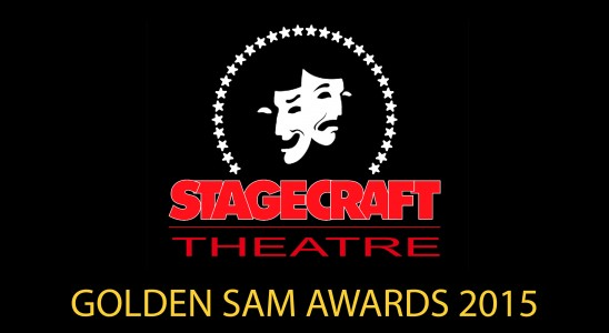 Stagecraft Theatre awards
